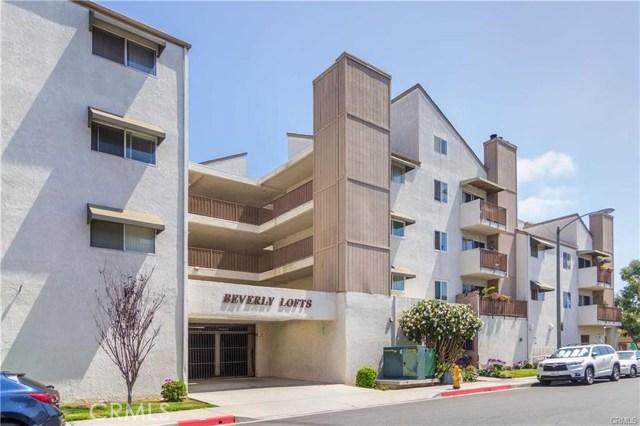 1919 E Beverly Way 13, Long Beach, CA 90802