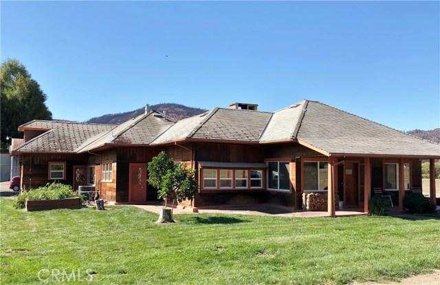 11727 Elk Mountain Road, Upper Lake, CA 95485
