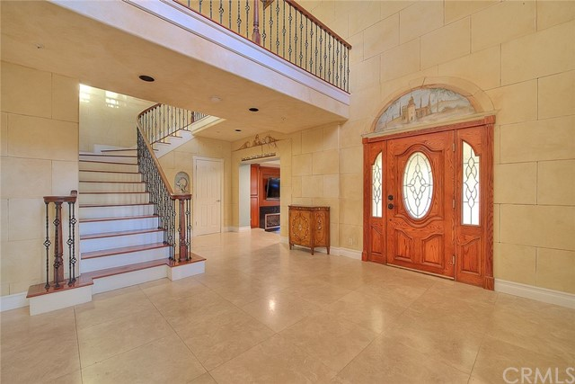 Image 15 of 2680 N Mountain Ave, Upland, CA 91784