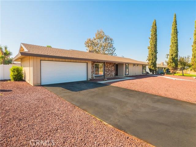 1940 Parkridge Avenue, Norco, CA 92860