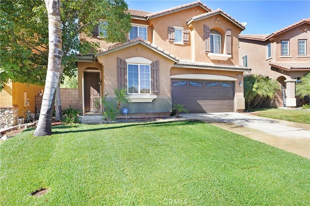 Photo of 38901 Red Post Circle, Murrieta, CA 92563