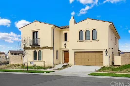 126 Interstellar, Irvine, CA 92618