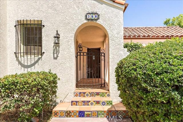 360 W 24th Street, San Bernardino, CA 92405