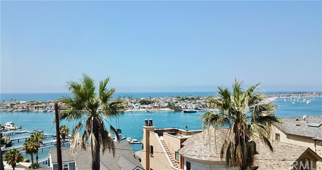 Corona del Mar ~ Ocean View | P4 | Homes~Properties~Real Estate~For