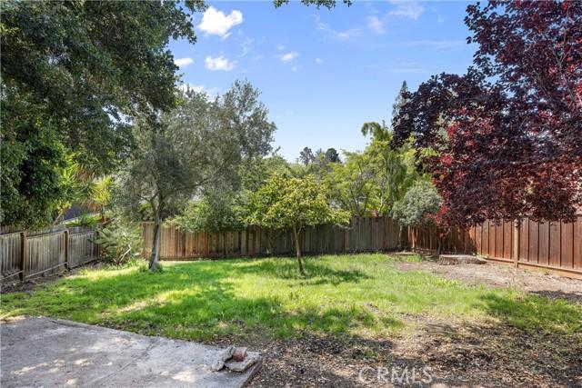 35. 1529 Ridge Road Belmont, CA 94002