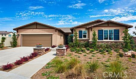 29525 Village Parkway, Lake Elsinore, CA 92530