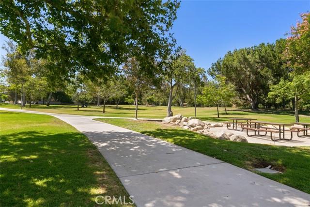 37. 148 N Pinney Drive Anaheim Hills, CA 92807