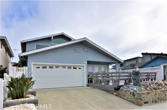 2440 Greenwood Avenue, Morro Bay, CA 93442