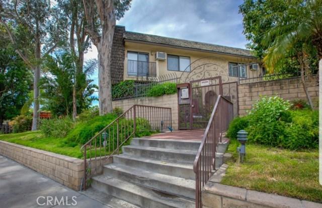 8641 Glenoaks Boulevard 127, Sun Valley, CA 91352