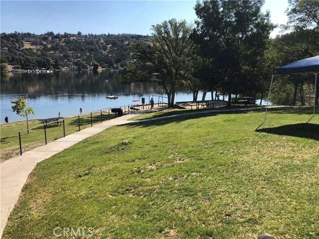 18699 Lakeridge Cr, Hidden Valley Lake, CA 95467 Photo 3