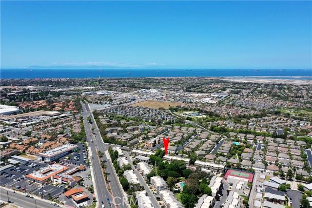 31. 18761 Club Lane Huntington Beach, CA 92648