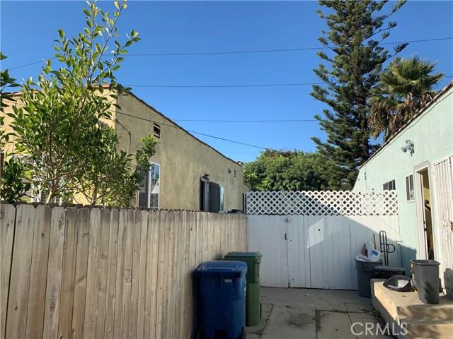 1034 S Inglewood, Inglewood, CA 90301