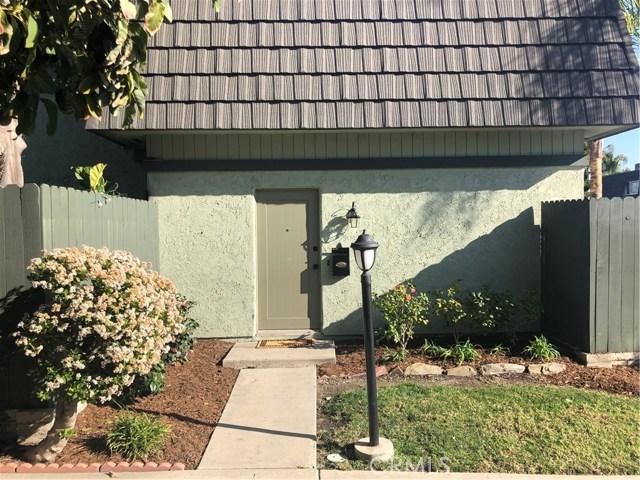 1640 Iowa Street A, Costa Mesa, CA 92626