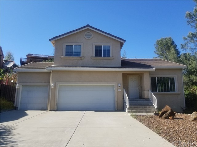 Photo of 44 Riverview Terrace, Oroville, CA 95965