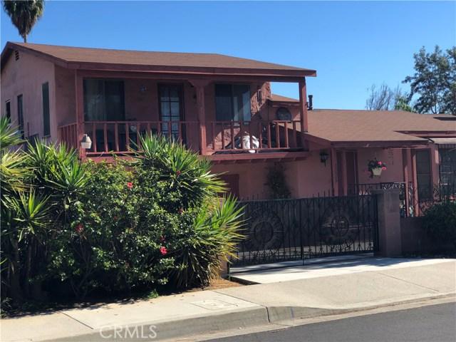1526 Arland Avenue, Rosemead, CA 91770