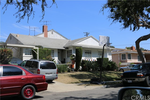 10968 Ardath Avenue, Inglewood, CA 90303