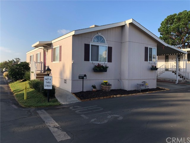 8389 Baker 18, Rancho Cucamonga, CA 91730