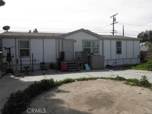 31231 Neer Street, Homeland, CA 92548