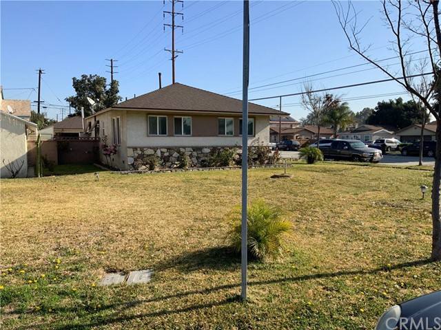 12325 Downey Avenue, Downey, CA 90242