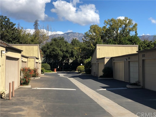 277 Rosemont Av, Pasadena, CA 91103 Photo 15