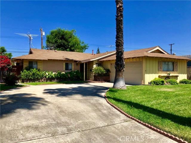 10236 Pradera Avenue, Montclair, CA 91763