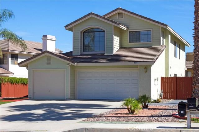 22511 Mountain View Road, Moreno Valley, CA 92557