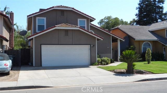 3473 W Dovewood Avenue, Fresno, CA 93711