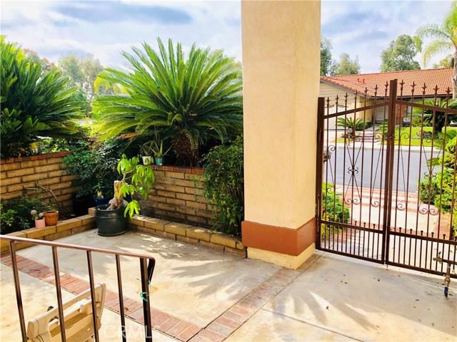 Image 4 of 2667 Renz Circle, Fullerton, CA 92833