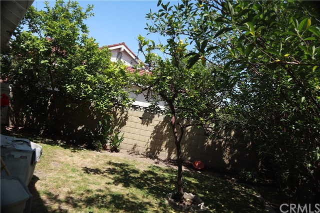 24427 Alexandria Av, Harbor City, CA 90710 Photo 25