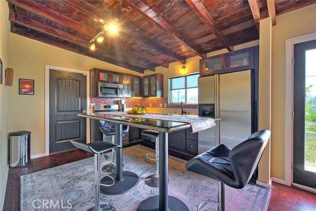 1227 N Bonnie Beach Pl, City Terrace, CA 90063 Photo 5