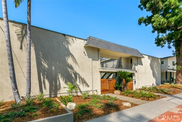 265 N Oakland Avenue, Pasadena, CA 91101