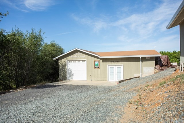 36 Byers Road, Oroville, CA 95966