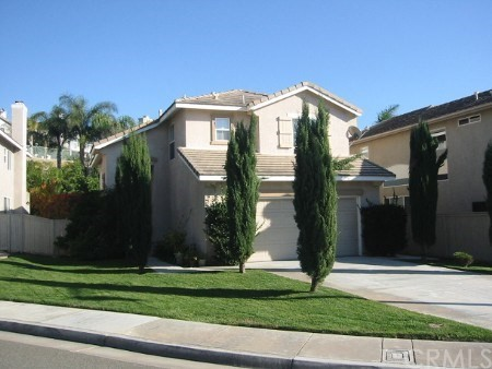 916 S Nicole Way, Anaheim Hills, CA 92808
