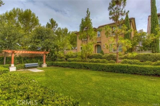 21 Keepsake, Irvine, CA 92618 Photo 19