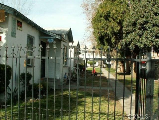 530 W 21st Street, San Bernardino, CA 92405