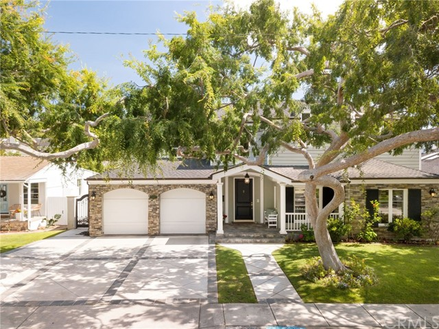 Photo of 5404 Reese Road, Torrance, CA 90505