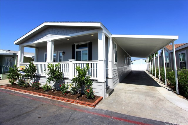 1065 Lomita Bl, Harbor City, CA 90710 Photo 1