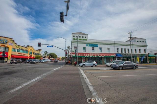 7200 Pacific Blvd, Huntington Park, CA 90255