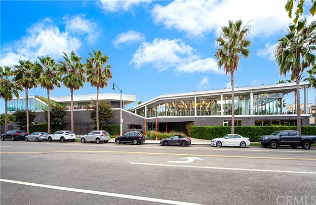 13045 Pacific Promenade, Playa Vista, CA 90094 Photo 34
