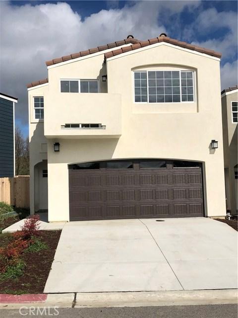 279 Via Las Casitas, Templeton, CA 93465
