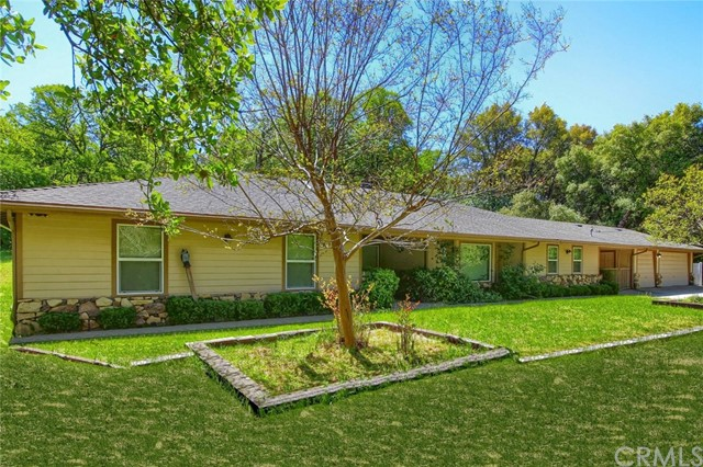 4902 Hidden Springs Road, Mariposa, CA 95338