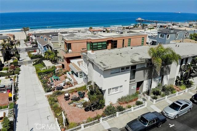 233 6th St, Manhattan Beach, CA 90266