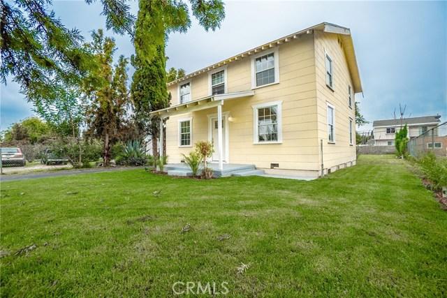 13896 Saranac Drive, Whittier, CA 90604