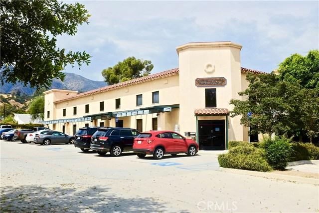 1845 Huntington Drive Drive, Duarte, CA 91010