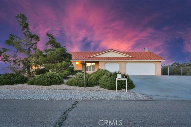 11239 Alta Mesa Road, Victorville, CA 92392