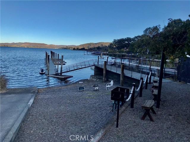11270 Konocti Vista Dr, Lower Lake, CA 95457 Photo 37