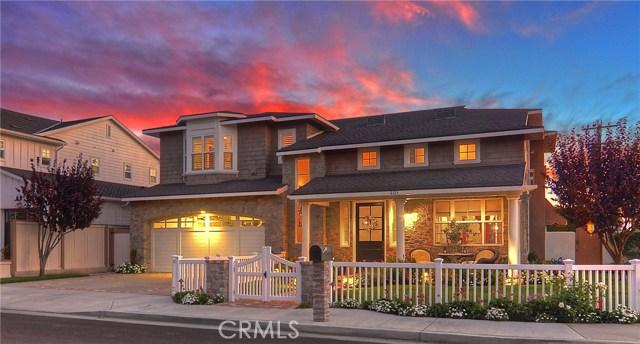 401 Esther Street, Costa Mesa, CA 92627