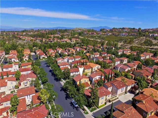 64 Greenhouse, Irvine, CA 92603 Photo 27