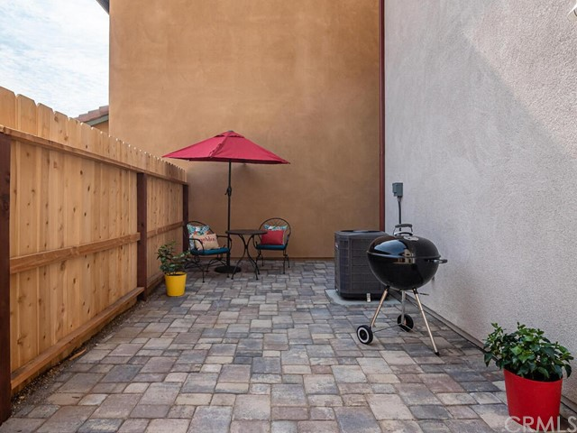 1195 Cortez, San Miguel, CA 93451 Photo 22