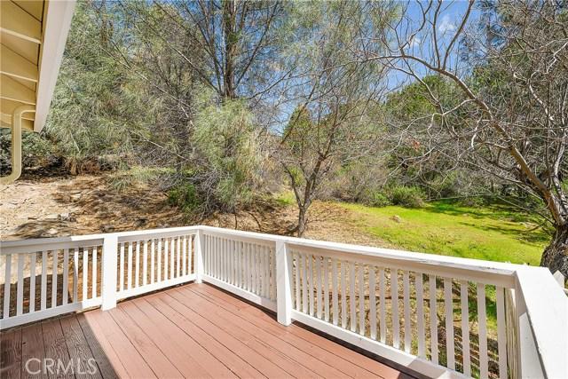 17895 Deer Hill Rd, Hidden Valley Lake, CA 95467 Photo 15